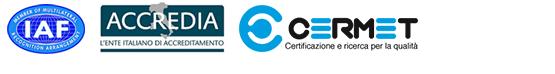 loghi-certificati-qualita